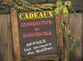 jolis_cadeaux